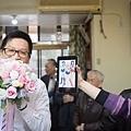 新竹喜來登新竹彭園婚禮攝影0082.jpg