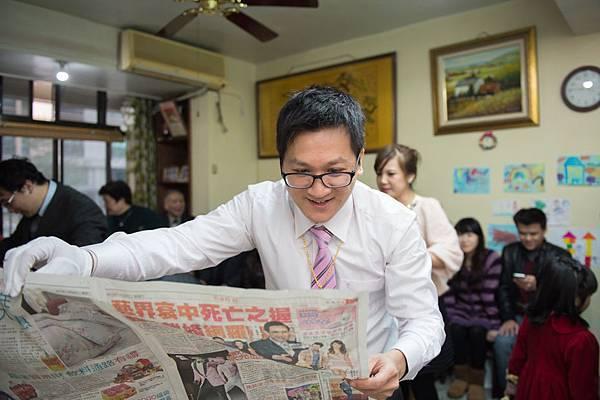 新竹喜來登新竹彭園婚禮攝影0090.jpg