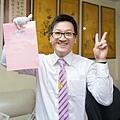 新竹喜來登新竹彭園婚禮攝影0093.jpg