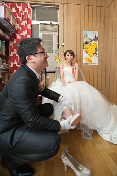 新竹喜來登新竹彭園婚禮攝影0094.jpg