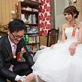 新竹喜來登新竹彭園婚禮攝影0095.jpg