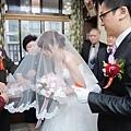 新竹喜來登新竹彭園婚禮攝影0100.jpg