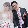 新竹喜來登新竹彭園婚禮攝影0116.jpg