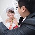 新竹喜來登新竹彭園婚禮攝影0117.jpg