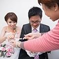 新竹喜來登新竹彭園婚禮攝影0118.jpg