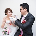 新竹喜來登新竹彭園婚禮攝影0119.jpg