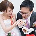 新竹喜來登新竹彭園婚禮攝影0120.jpg