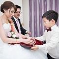 新竹喜來登新竹彭園婚禮攝影0121.jpg