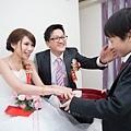 新竹喜來登新竹彭園婚禮攝影0122.jpg
