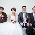 新竹喜來登新竹彭園婚禮攝影0127.jpg