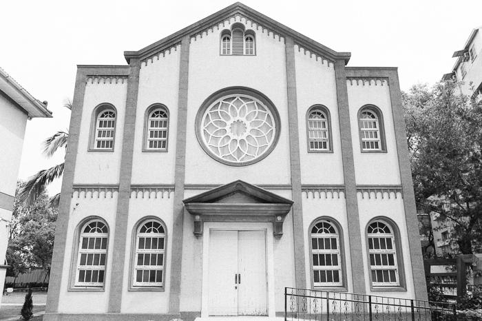 台南神學院婚禮紀錄-1.jpg