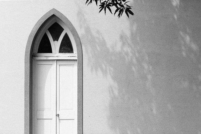台南神學院婚禮紀錄-2.jpg