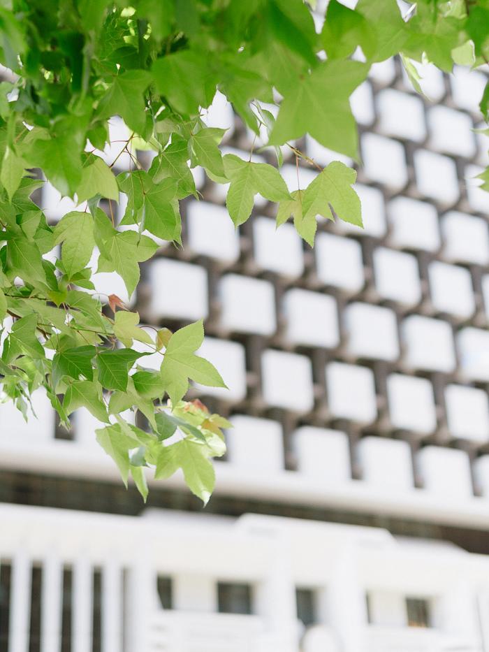 台北婚禮攝影 婚禮紀錄 南京東路禮拜堂證婚-1.jpg