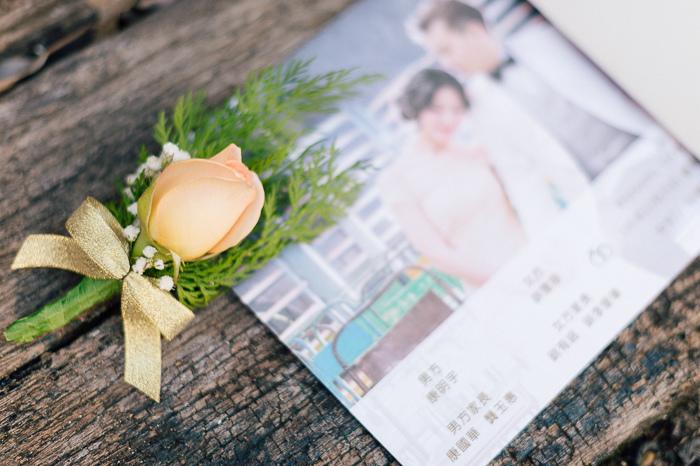 桃園婚禮攝影紀錄 來福星花園飯店-1.jpg