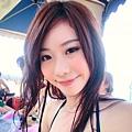 20140404235322_omg_beauty_844709