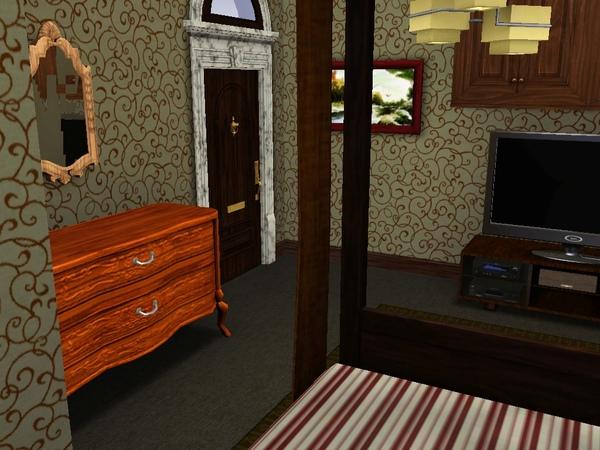 Screenshot-211.jpg