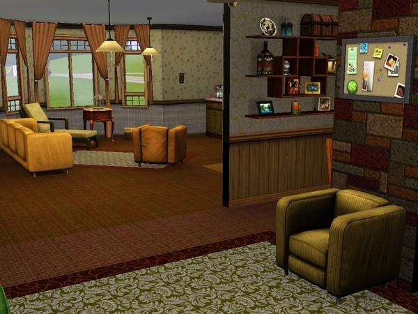 Screenshot-207.jpg