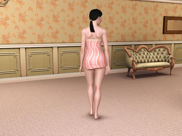 Screenshot-89.jpg