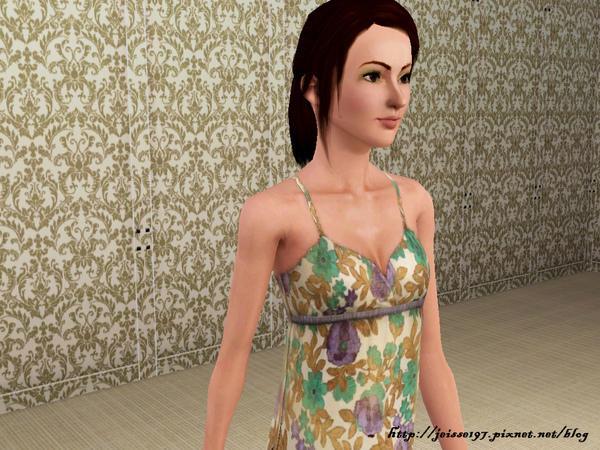 Screenshot-84.jpg