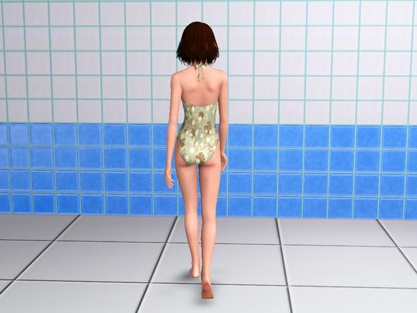Screenshot-238.jpg