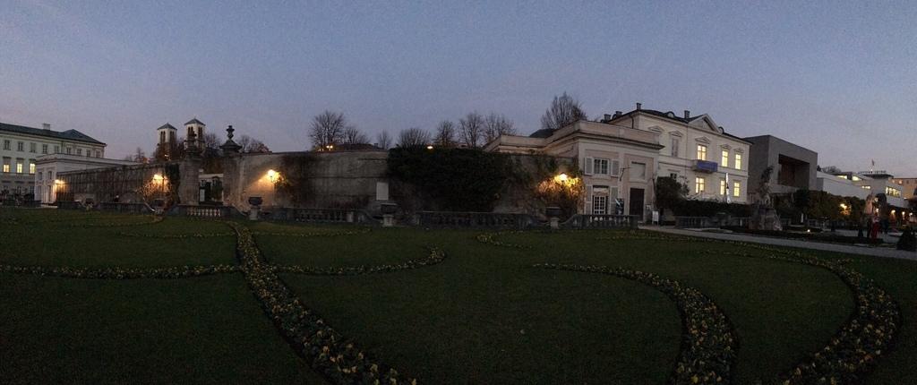 20171114 (133) 米拉貝爾宮 (Schloss Mirabell)  [薩爾茲堡 (Salzburg)].jpg
