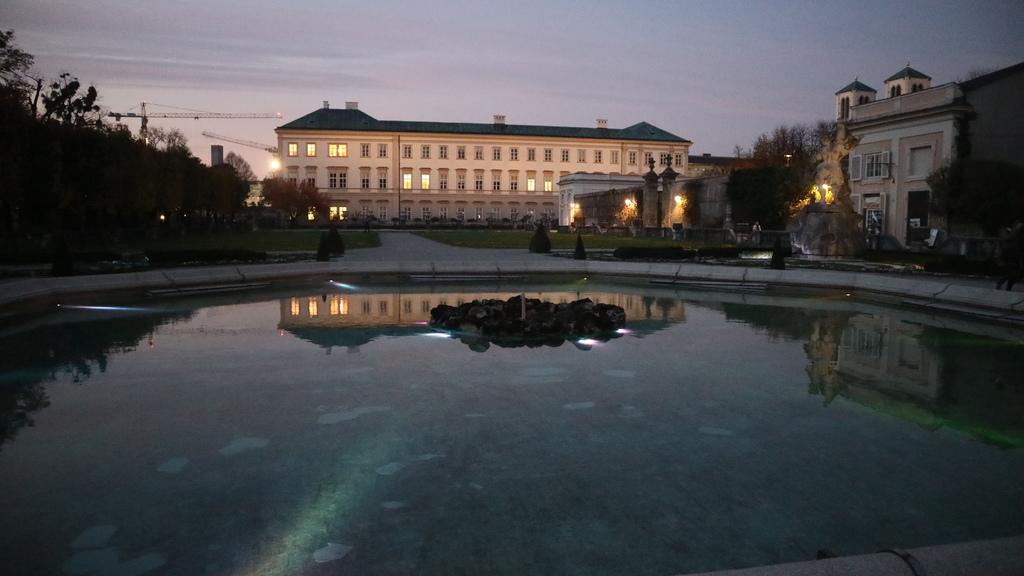 20171114 (141) 米拉貝爾宮 (Schloss Mirabell) [薩爾茲堡 (Salzburg)].JPG