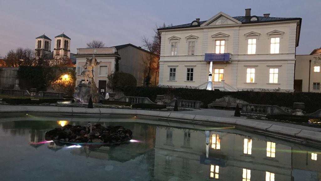 20171114 (145) 米拉貝爾宮 (Schloss Mirabell) [薩爾茲堡 (Salzburg)].jpg