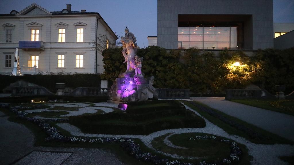 20171114 (142) 米拉貝爾宮 (Schloss Mirabell) [薩爾茲堡 (Salzburg)].JPG