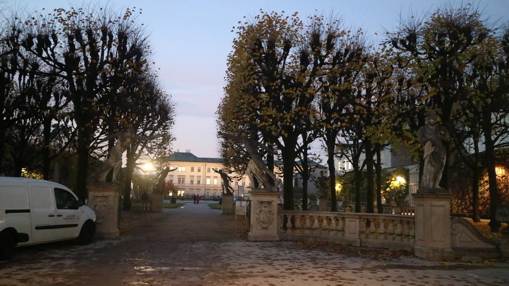 20171114 (148) 米拉貝爾宮 (Schloss Mirabell) [薩爾茲堡 (Salzburg)].JPG