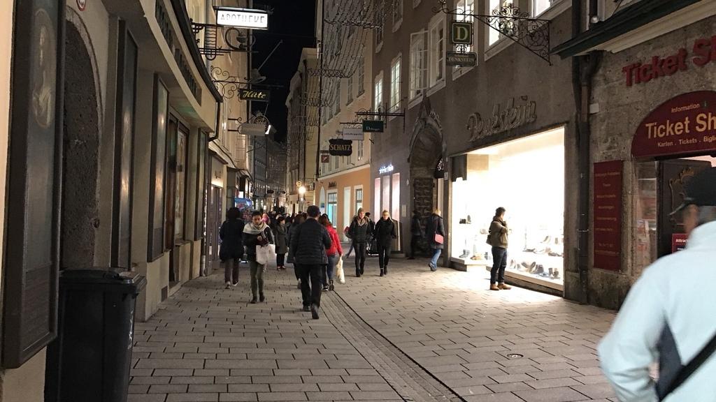 20171114 (175) 薩爾茲堡 (Salzburg).jpg
