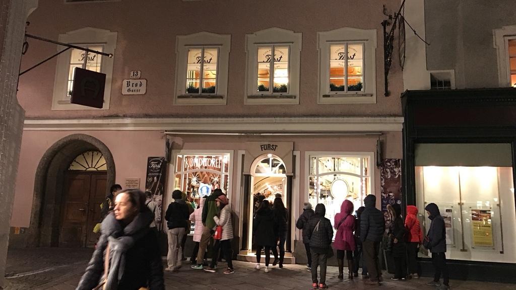 20171114 (185) 薩爾茲堡 (Salzburg).jpg