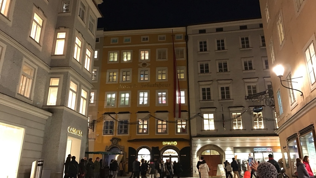 20171114 (169) Mozart故居 [薩爾茲堡 (Salzburg)].jpg