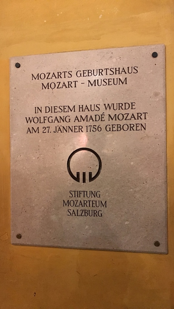 20171114 (170) Mozart故居 [薩爾茲堡 (Salzburg)].jpg
