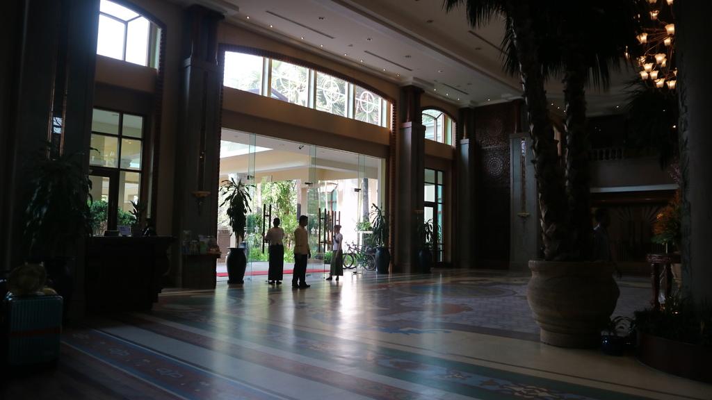 20180912 (3) 吳哥蘇哈渡假旅館 [Sokha Angkor Resort (Siem reap)].JPG