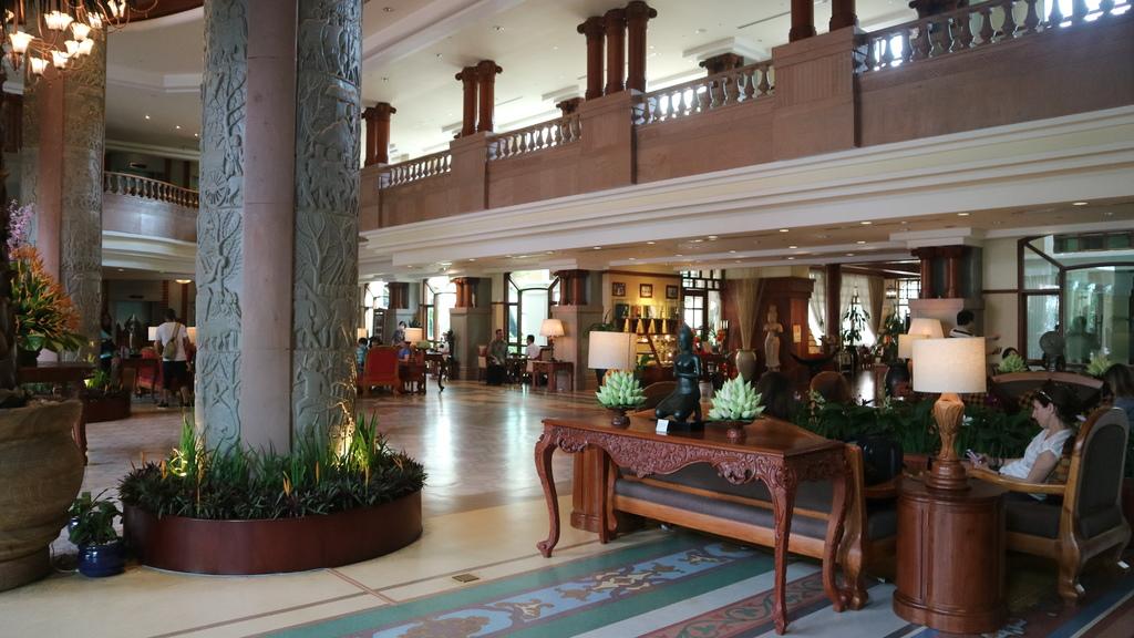 20180912 (2) 吳哥蘇哈渡假旅館 [Sokha Angkor Resort (Siem reap)].JPG