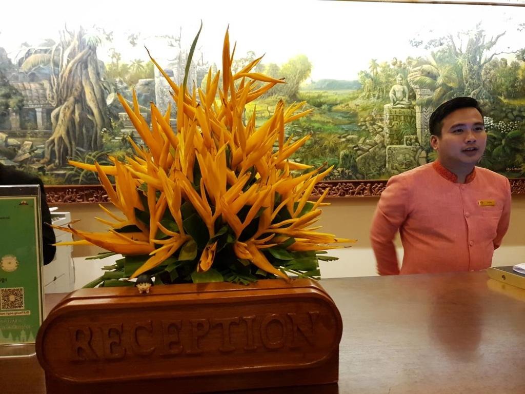 20180910 (8) 吳哥蘇哈渡假旅館 [Sokha Angkor Resort (Siem reap)].jpg