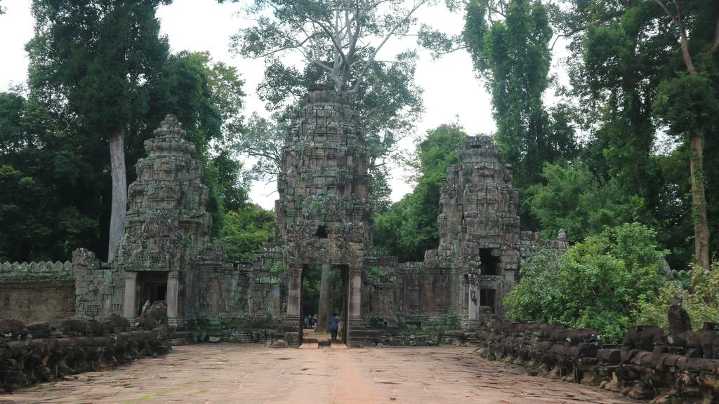 20180911 (220) 聖劍寺 [Preah Khan].JPG