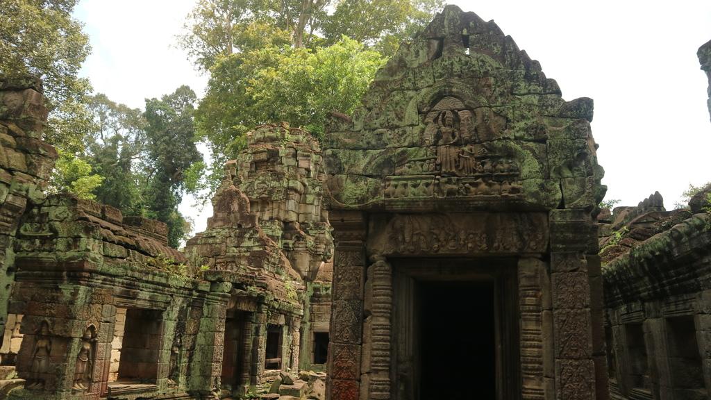 20180911 (242) 聖劍寺 [Preah Khan].JPG