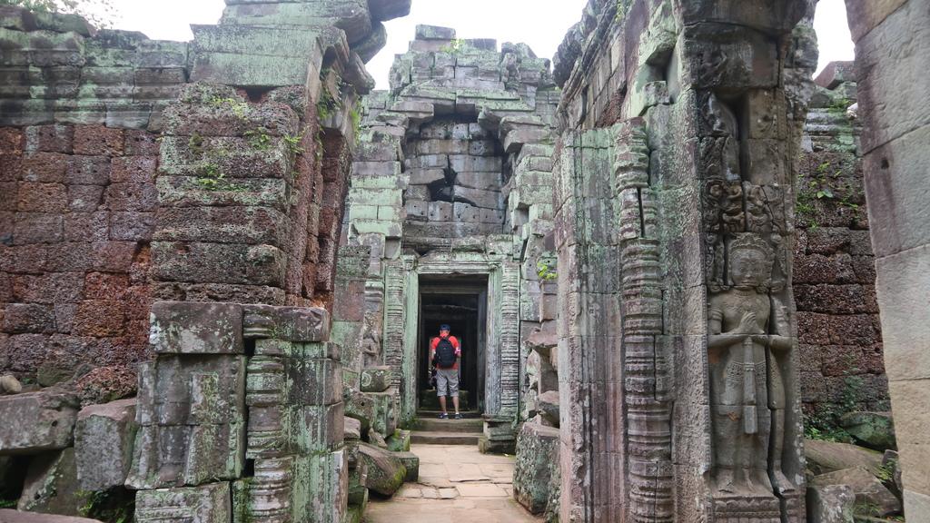 20180911 (248) 聖劍寺 [Preah Khan].JPG