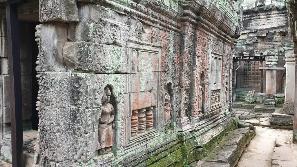 20180911 (258) 聖劍寺 [Preah Khan].jpg