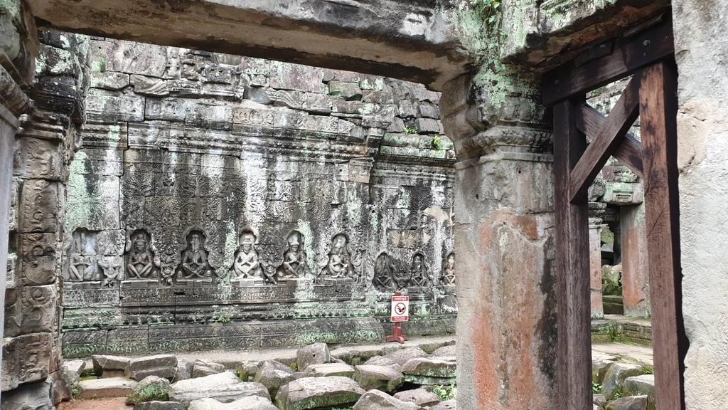 20180911 (260) 聖劍寺 [Preah Khan].jpg