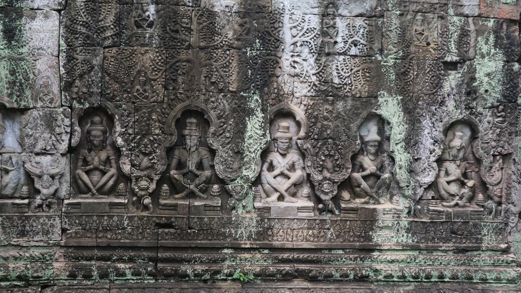 20180911 (261) 聖劍寺 [Preah Khan].JPG