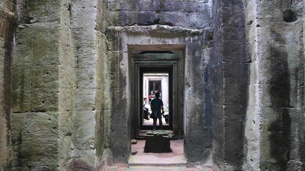 20180911 (250) 聖劍寺 [Preah Khan].JPG