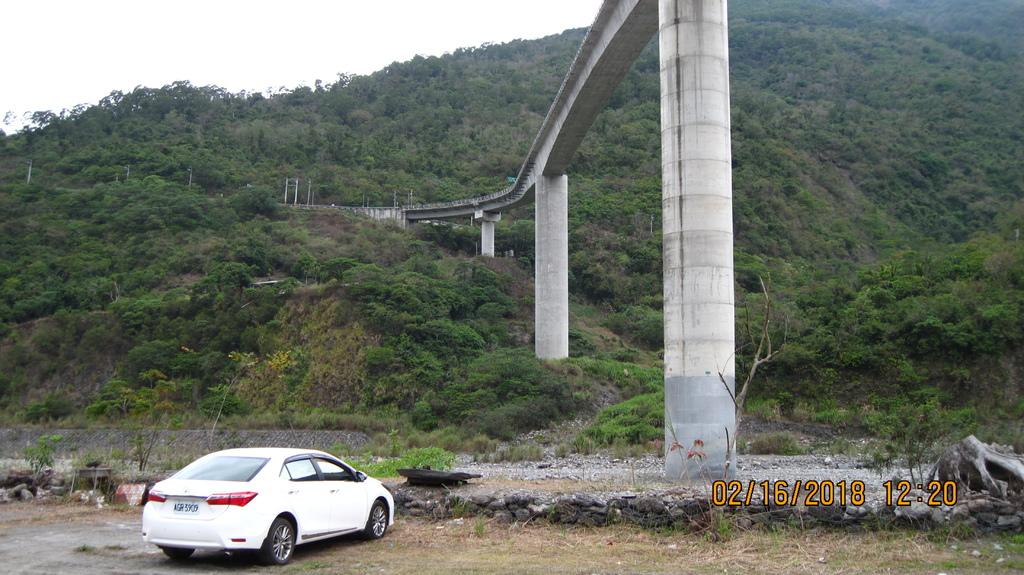 20180216 (41) 谷川大橋的橋柱.JPG