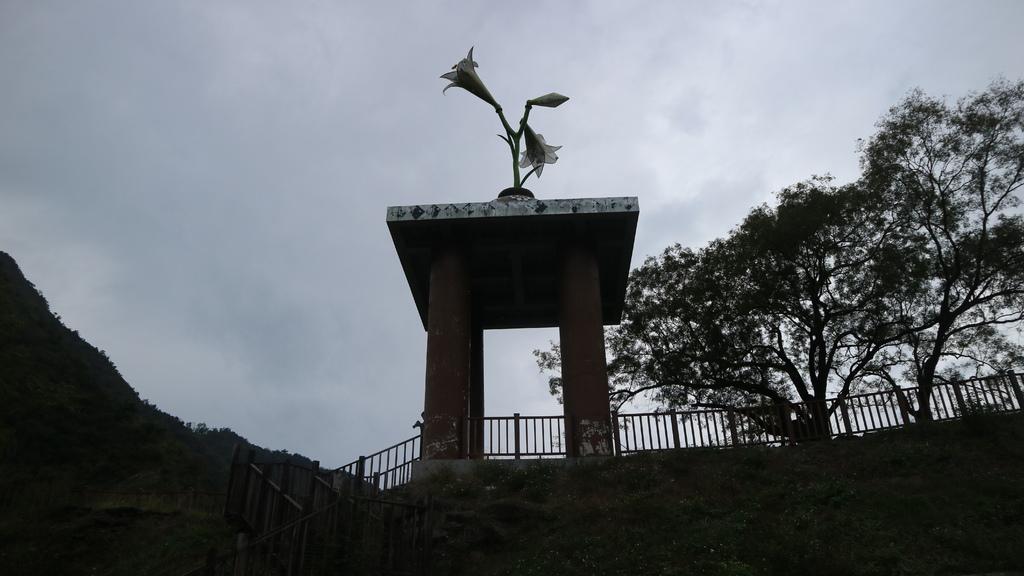 20180216 (82) 台24公路32.9km處 [觀景台].JPG