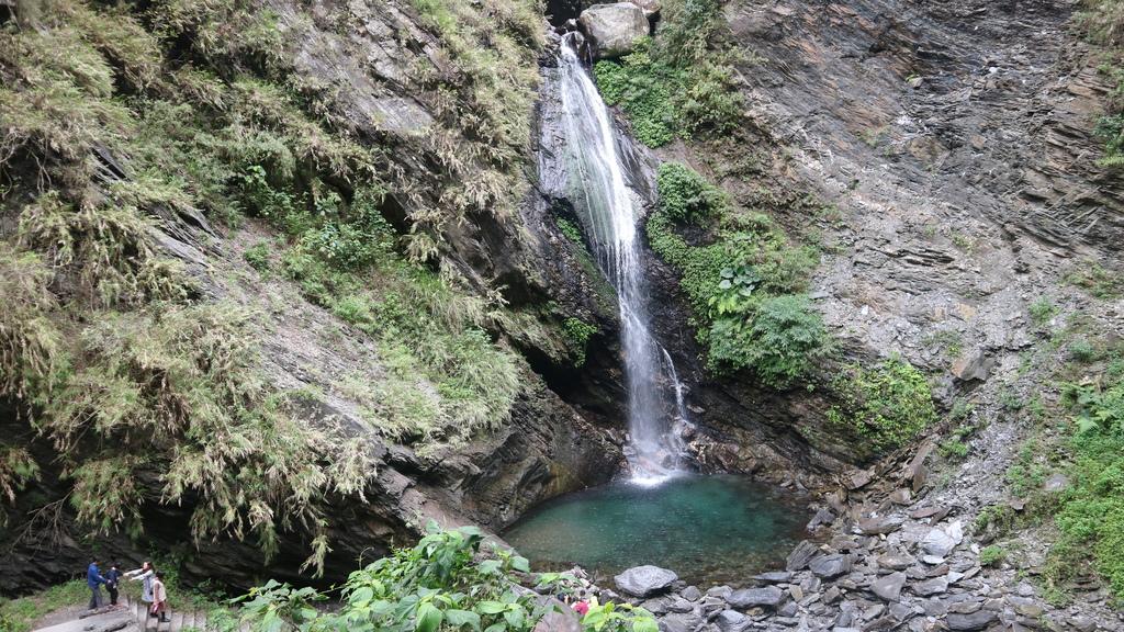 20180216 (124) 枯水期的神山瀑布.JPG