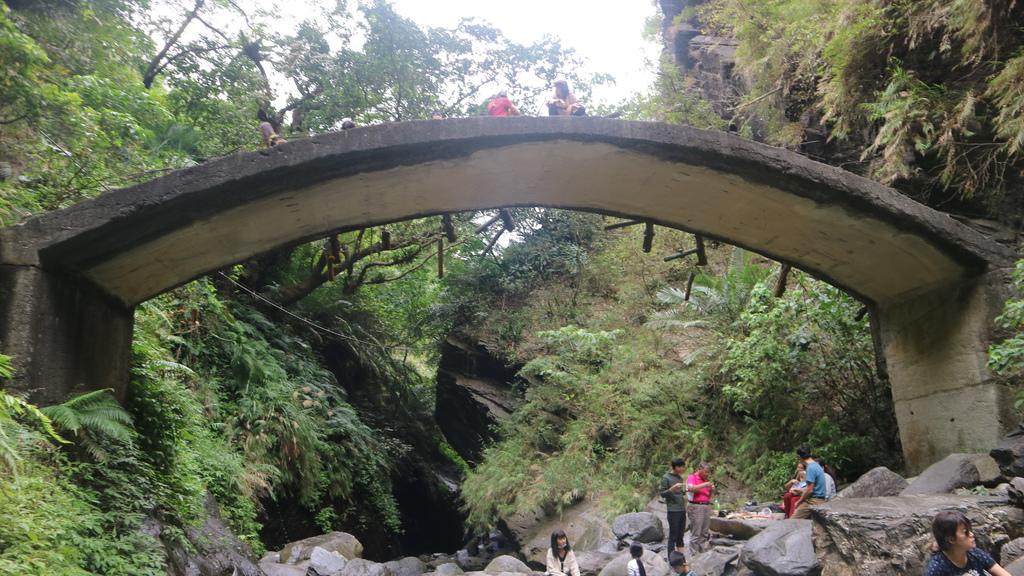 20180216 (126) 枯水期的神山瀑布.JPG