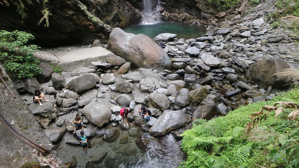 20180216 (139) 枯水期的神山瀑布.JPG