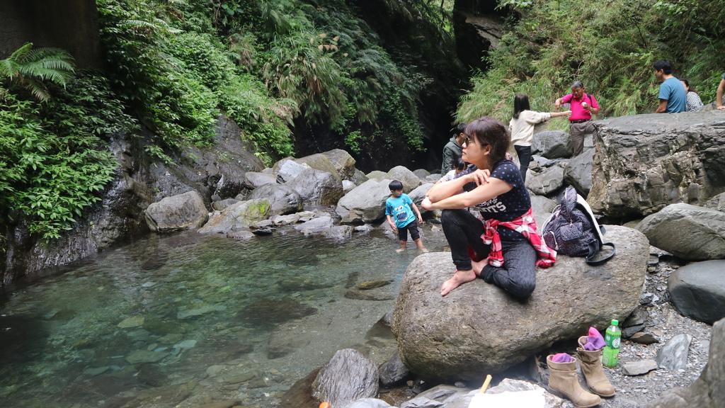 20180216 (144) 枯水期的神山瀑布.JPG