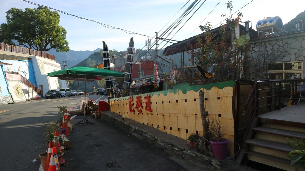 20180217 (206) 花巷道.JPG